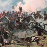 Программа IX военно-исторического праздника «Тарутино-поле русской славы», посвящённого 205-й годовщине Тарутинского сражения