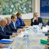 Реконструкция автомобильной дороги М3 «Украина» будет продолжена