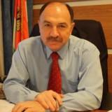 Личный прием граждан Уполномоченным по правам человека в Калужской области Ю.И. Зельниковым