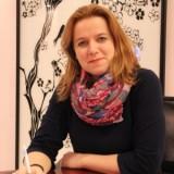Уполномоченный по правам ребенка в Калужской области Коробова Ольга Владимировна проводит личный прием граждан