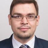 konovalov230