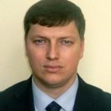 Министр строительства и жилищно-коммунального хозяйства Калужской области Вирков Егор Олегович проводит личный прием граждан